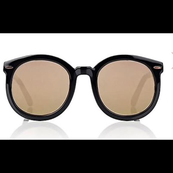 25d6a71e82d KAREN WALKER    Super Duper Superstars Sunglasses